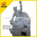 statues antiques chinois pour la vente