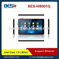 ips retina best wholesale 3g windows 7 pc tablet