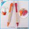 new ball pen paper pen