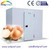Fresh vegetable cold storage for onion with temperature 0~+5'c
