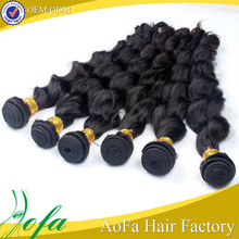 Factory direct supplying cheapest wholesale 100% virgin hair china hair extensions