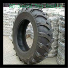 9.5-16 Agricultural Tractor Drive Tyre R-1
