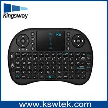 cheapest 2.4g wireless android mini keyboard