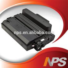 Compatible for Samsung MLT-D203 toner cartridge for Samsung SL-M3320ND SL-M4070FR M3870FW M3370FD