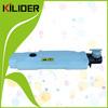 Kyocera toner cartridge waste bottle WT-860