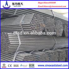 good api 5l carbon steel pipe price list