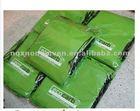 PP spunbonded non woven bag for shopping,gift,advertisement,etc