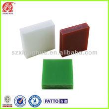 PP Sheet,PP Fluted Board /plastic sheets for flooring/iran plastic