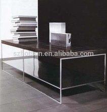 customized high quality cheap acrylic coffee table
