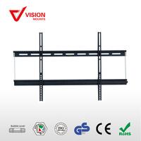 VMSP01M F06 Fixed flat panel lg lcd tv parts