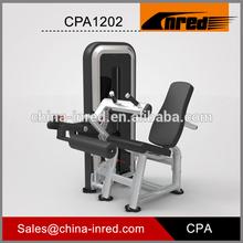 2014 Fashionable Strength Training Equipments CPA1202 Seated Leg Curl Gym Equipment