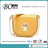 cheap designer handbags free shipping paypal