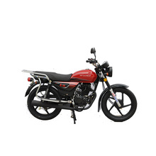 Chinese new CG125 cheap street bike for sale(ZF125-4)