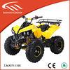 mini jeep for sale atv cheap 110cc atv with CE & EPA LMATV-110E