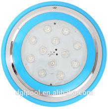 led pool lights, wall mounted let pool lights,wall mounted led swimming pool lights