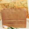 Customize Retail cheap paper bag wholesale manufacturing