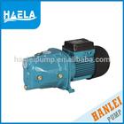 JET SELF PRIMING 1HP HANLEI JET102M 5hp diesel engine water pump