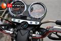 corrente da motocicleta roda dentada preço crianças moto moto