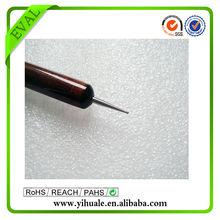 Nail Art Pen Dot