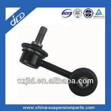 48810-20020 steering car metal adjustable 555 stabilizer link for toyota corona caldina
