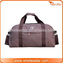 COD-AP06 Codura Travel Bag unisex style 2014