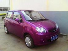 Hot Sale 5 Seast Electric Car Popular in Asia