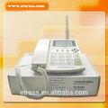 wp826a zte cdma fijo inalámbrico teléfono 800 mhz ruim o no ruim
