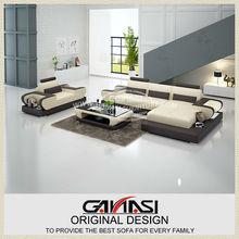 Asiatico cina mobili antichi, divano di lusso blu, europeo- mobili in stile