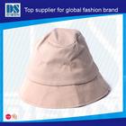 Wholesale bucket hat,cheap bucket hat,cotton bucket cap