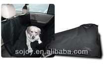 car seat dog cover only for your special dog