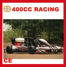 390cc rental racing go kart for sale(MC-495)