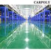 Hot Selling!!! CARPOLY Self-leveling Industrial Epoxy Coating
