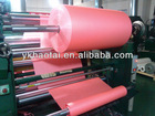 Motor DMD insulation paper/electric material for winding