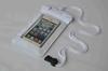 High quality Pvc waterproof Mobile phone bag waterproof case