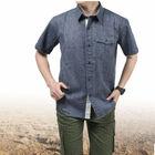 latest style casual shirts bangalore shirts bangalore