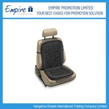 Wholesale High Quality Adult Car Seat Booster Cushions