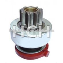 Bosch Starter Drive 54-9140,1-006-209-503,026-911-335