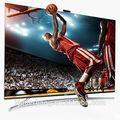 super hd led tv de 100 polegadas led tv preços baratos