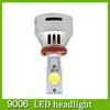 2014 Newest opel astra head lamp