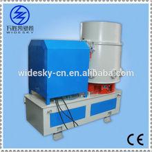 plastic foam densifier