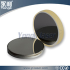 High reflective co2 laser mirror K9 glass glided