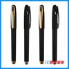 LT-W618 wholesale promotional pens advertising plastic pen