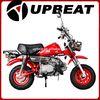 hot seller 110cc Monkey bike/gorilla bike for sale