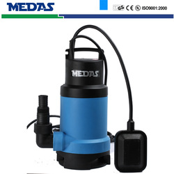 Hot sell Centrifugal submersible pump
