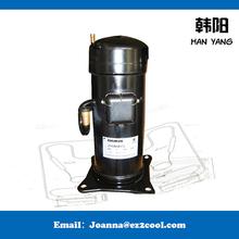 3hp daikin climatiseur compresseur hermétique r22 jt90bh prix