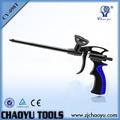 Los nombres de herramientas de mano cy-098t spray de espuma deinstrumento