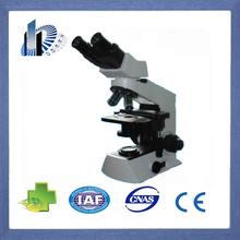 XSZ-HS108 Student Microscope With Good Price