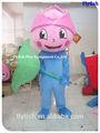 maskottchen kostüme toy story