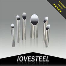 Iovesteel steel pipe repair coupling r083 petroleum seamless pipes/petroleum cracking pipe