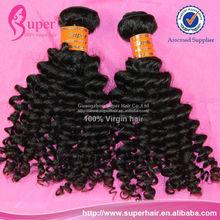 7a afro kinky curly hair, motions hair products, virgin bella dream hair